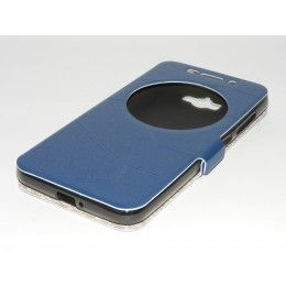 Huse Asus Zenfone Max (5.5 inch) - Folii Protectie si Carcase - CatMobile