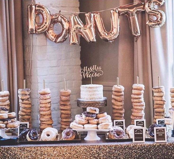 What a fab idea ! Wish I was getting married again as I would've been at the front of the que for these