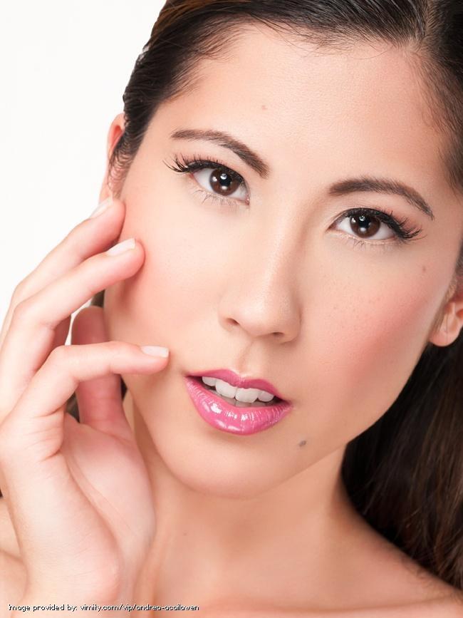 16 best Make up zum Kleid images on Pinterest | Das kleid, Frisuren ...