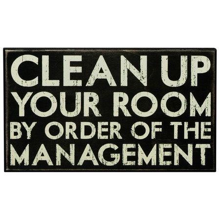 51 best images about clean your room ;-) on Pinterest   My ...