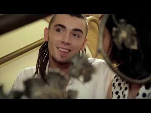 """▶ PAJUJO -""""Nie zatrzymasz miłości"""" + Kamil BEDNAREK - YouTube"""