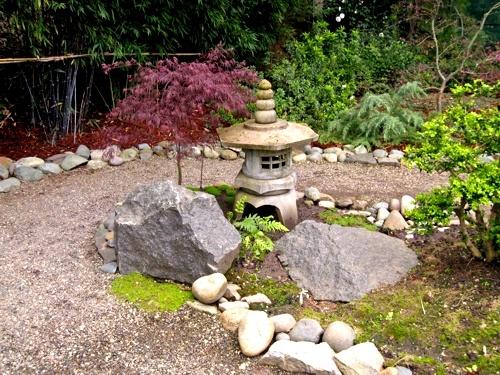 desert japanese garden 8 best desert rock garden ideas images on Pinterest