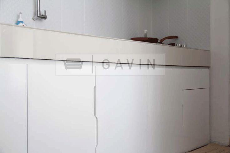 lemari-bawah-kitchen-set-gavin