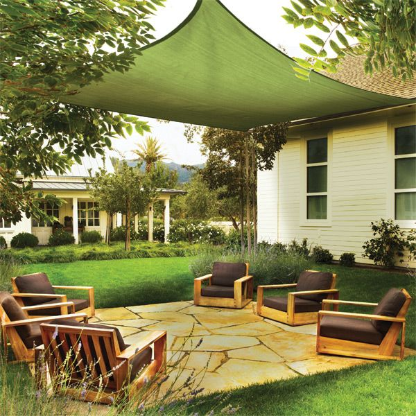Sun Shade Sail Square   12u0027 X 12   Heavy Weight Shade Solution For Wedding