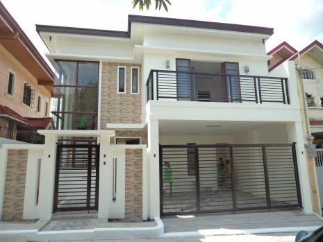 House and Lot For Sale in Greenview Executive Village, Fairview, QC Price: 9,200,000 For more properties for sale in Quezon City,visit: http://metrohouses.net/ Like Metrohouses on Facebook: https://www.facebook.com/metrohousesrealty Follow us on Twitter: https://twitter.com/metrohouses Follow us on Instagram: https://instagram.com/metrohouses/ Check out our latest videos on Youtube: https://www.youtube.com/channel/UChrYdHF9q-u0OVYuf320lUg Contact us: http://metrohouses.net/contact-us-3/