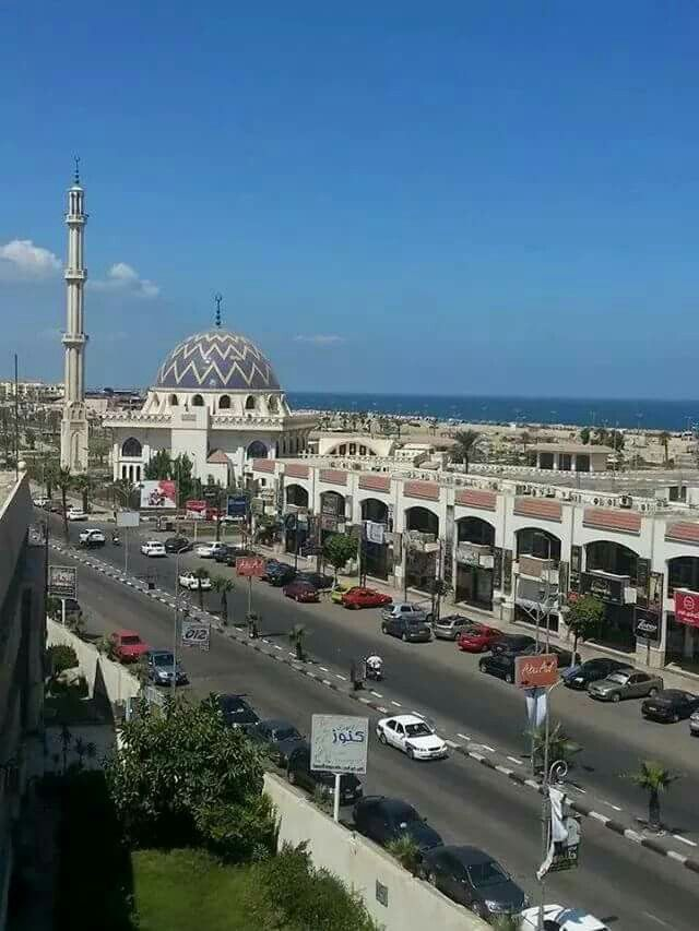 97 best portsaid images on pinterest nostalgia port said and portsaid ypt publicscrutiny Gallery