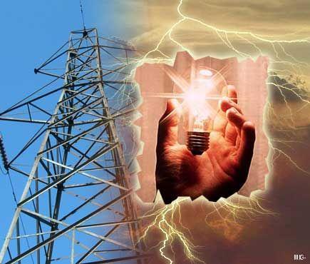ELECTRICIDAD BÁSICA: Electricidad/electrónica