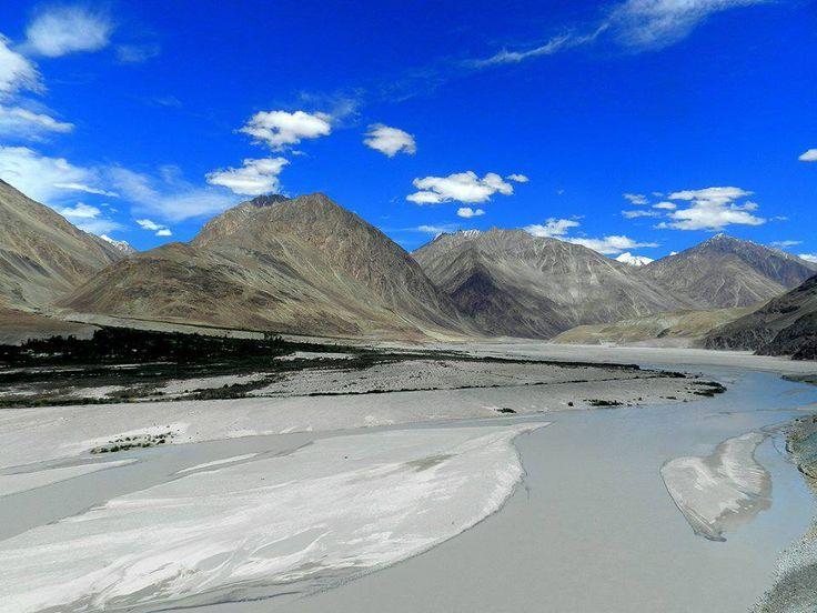 #Leh #Ladakh