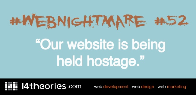 #webnightmare #52