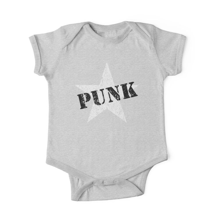 PUNK STAR  – ROAD WORN – DISTRESSED – GRUNGE – STAR LOGO – RWB – DISTRESSED GRUNGE EFFECT  – DESIGN – BOBBYG / Punk Star Logo -The Clash Inspired / YOU MIGHT ALSO LIKE – PUNK ROCK.. / YOU MIGHT ALSO LIKE… /        / PS – If you buy any of my designs and take a picture of it, I'd love to see it,post it-share a link-I'd love to feature you in my REDBUBBLE store ...