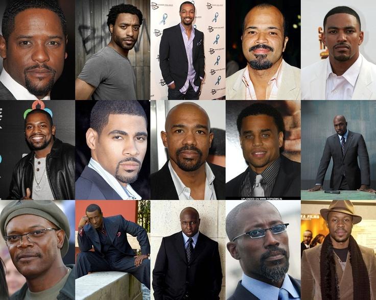 85 best Male actors! images on Pinterest