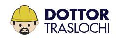 http://www.falconitransport.com/  Dottor Traslochi, il nuovo modo semplice ed…