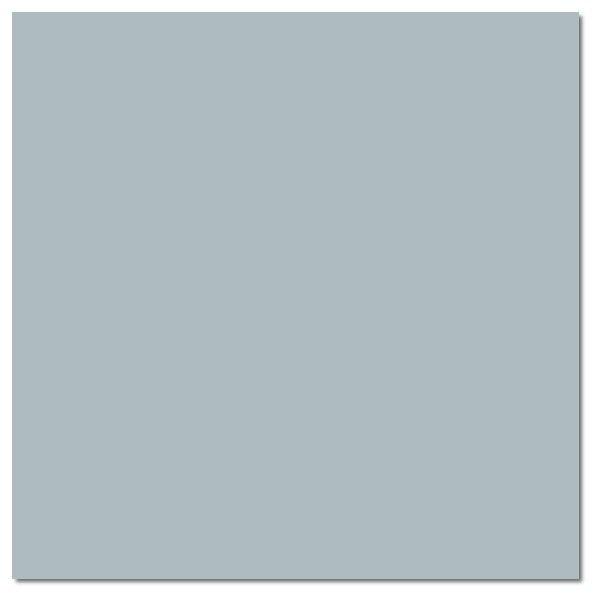 Kolekcja Takenos - płytki podłogowe Takenos Sky 45x45