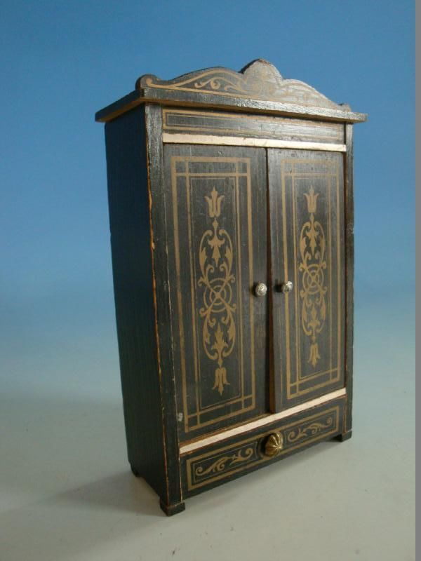 details about vintage lucite compact bell deluxe hand. Black Bedroom Furniture Sets. Home Design Ideas