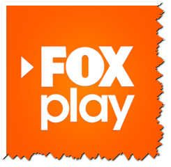 Download FOX Play V3.0.6:  FOX Play is the official app from the FOX TV channel that lets you access the entire content of FOX, FOX+, FX, National Geographic, and FOX Kids. There are movies, series, cartoons, documentaries, and sports – all from the screen of your Android. Obviously to watch all this content, you need to b...  #Apps #androidMarket #phone #phoneapps #freeappdownload #freegamesdownload #androidgames #gamesdownlaod   #GooglePlay  #SmartphoneApps   #FOXLATINA