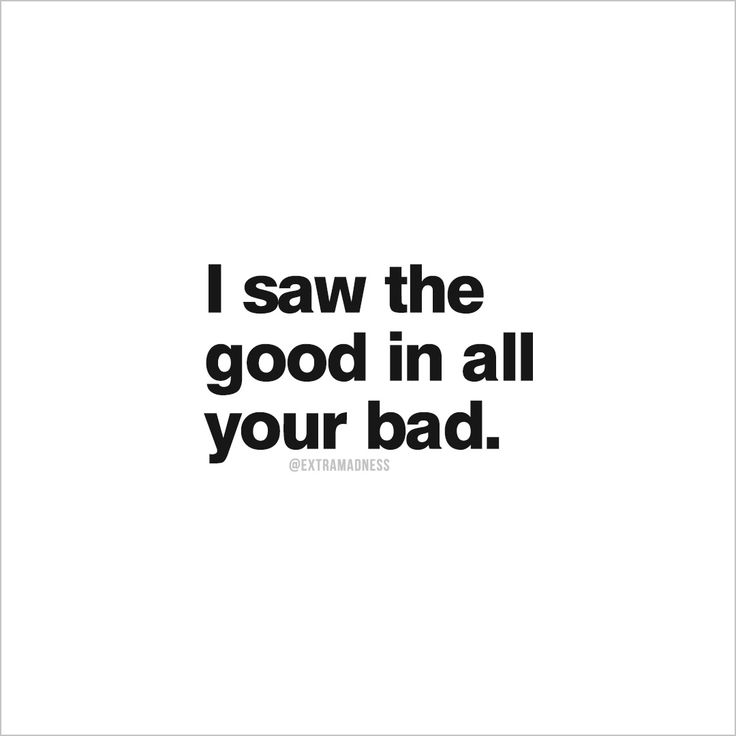 Boy Crush Quotes: 25+ Best Bad Boy Quotes On Pinterest