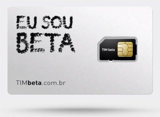 Lançado em 2010 em uma ação no Orkut, plano pré-pago se tornou um dos mais desejados pelos consumidores brasileiros