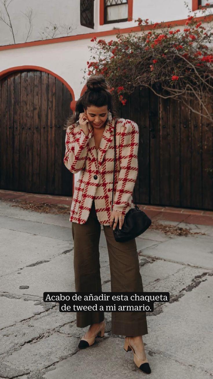 Moda Aesthetic, Fashion Books, Depressed, Well Dressed, Isabel Marant, Autumn Fashion, Jackets For Women, Street Style, Cold