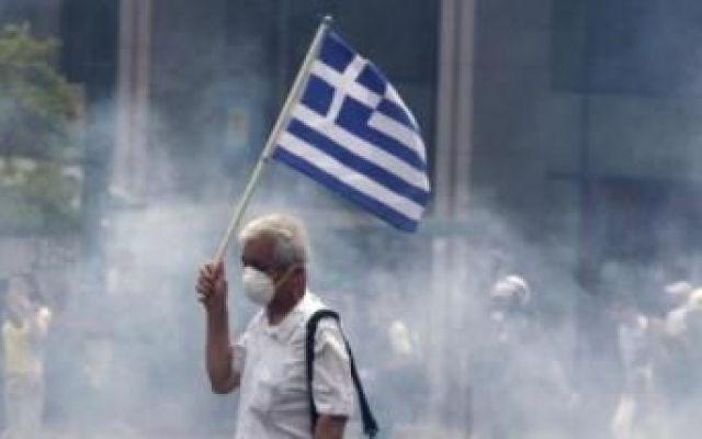 Vacanze in Grecia per prossima estate: quali vantaggi e rischi Dal punto di vista turistico, il Paese ellenico patria di filosofi, culla di civiltà e laboratorio della moderna democrazia, sorride certamente. Tuttavia, non pochi sono i rischi che si corrono qualo #grecia #estate2015