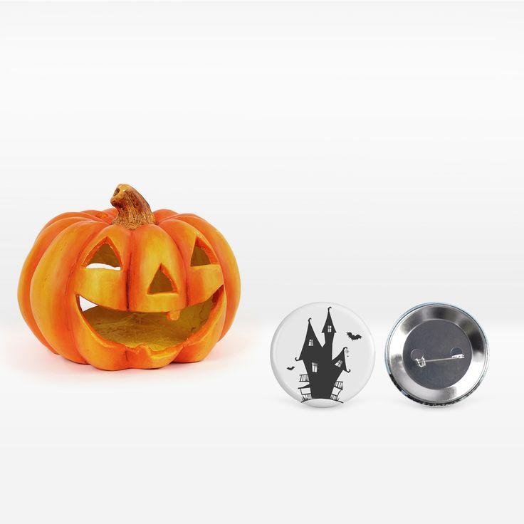 48 besten Halloween - Ideen fürs Gruselfest Bilder auf Pinterest ...