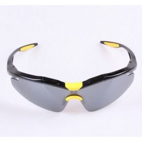 Light Golf Sun Sport Glasses with Transition Lenses Casual Anti Glare Coating Sunglasses