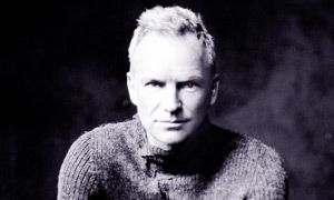 Sting (musician) as a child - Google Search