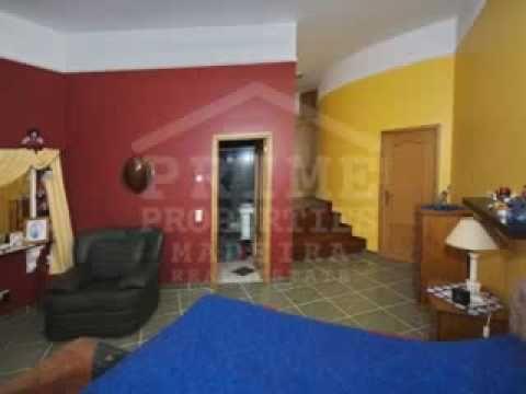For Sale House in São Gonçalo