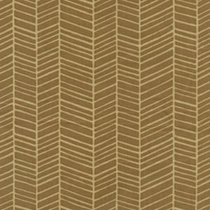 Joel Dewberry - Modern Meadow - Herringbone in Timber: Ponds, Cribs Sheet, Meadow Herringbone, Yard, Joel Dewberry, Modern Meadow, Fabrics Patterns, Lakes, Dewberry Modern