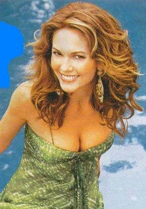 Diane Lane in Green Tube Dress is listed (or ranked) 9 on the list The 25 Hottest Diane Lane Photos