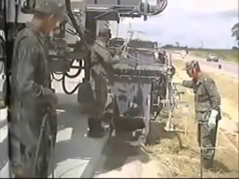 a verdadeira face do exército Brasileiro tirem suas conclusões!