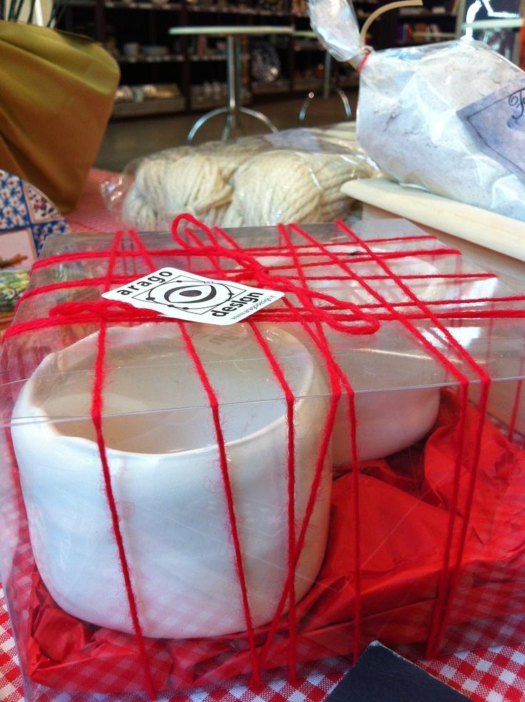 """festa della mamma tazze """"arago design"""" #abruzzo"""
