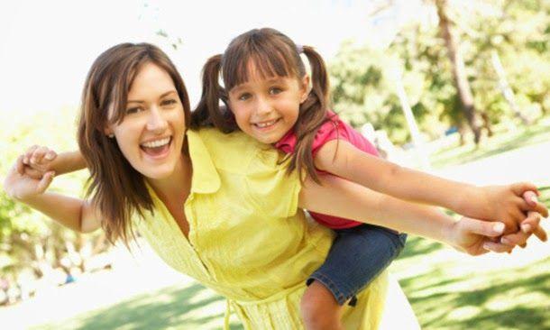 Otizmli Çocuklar İçin Aile ve Öğretmenlere Oyun Tüyoları - Oyun seçerken ve oynarken dikkat etmemiz gereken şey çocuğumuzu gözlemleyip deneyimlerimize güvenerek hareket emek demiştik. Özellikle yeni ... -  #duyubütünleme #duyubütünlemeaktiviteleri #duyusaloyunlar #okulöncesiaktiviteleri #otizm #otizmsınıfı #otizmliçocuklar #otizmliçocuklariçinaktiviteler #otizmliçocuklariçinoyun #otizmliçocuklariçinoyunönerileri #oyun #özeleğitim #yaratıcıoyunlar