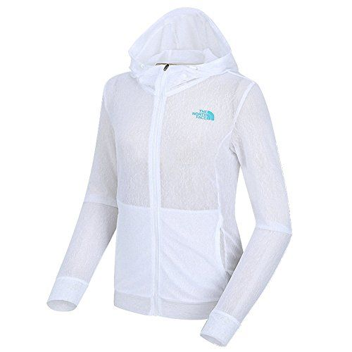 (ノースフェイス) W'S AQUA SEETHROUGH JACKET WHITE NSJ5JH36 N asd... https://www.amazon.co.jp/dp/B071NZ457C/ref=cm_sw_r_pi_dp_x_26JizbVMCS0JM