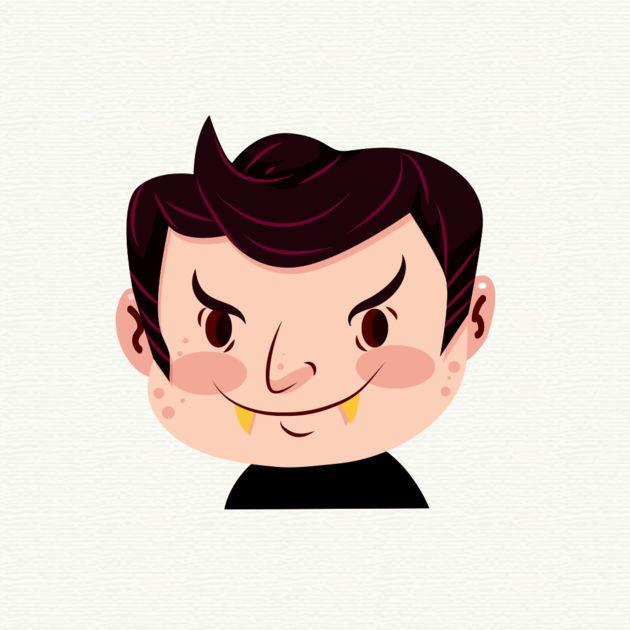 The 25+ best Halloween emoji ideas on Pinterest | Emoji costume ...