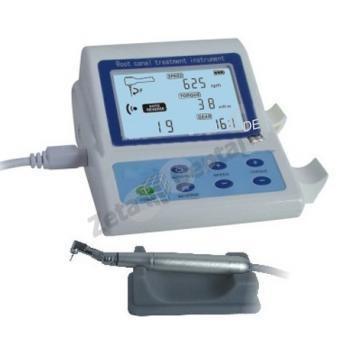 Coxo® Endo Motor Wurzelbehandlung C-SMART-Behandlung Motor