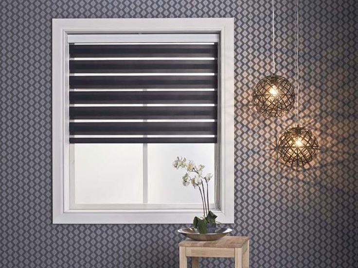 Raamdecoratie In Kozijn : Images about raamdecoratie on warm beautiful
