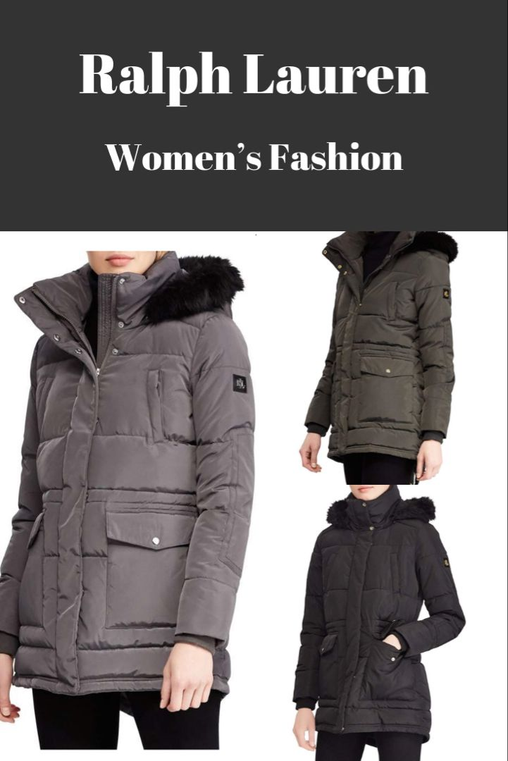 Ralph Lauren   Nordstrom  women s winter fashion   coats and jackets 😍   christmas  christmasgiftsideas  christmasgiftguide  gifts  giftideas   giftsforher ... c46b098ea2