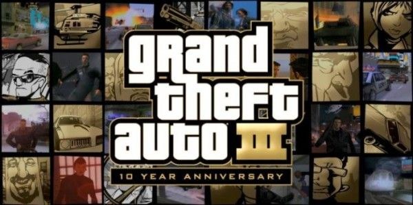 Grand Theft Auto III es un juego sandbox de acción y exploración donde en un inmenso mapa deberemos completar una gran variedad de misiones para completar la historia, el primer GTA para android en su entrega numero 3 la cual es novedosa por su salto gráfico de la vista en vertical a los 3D en tercera persona, creado y o actualizado por los estudios Rockstar Games en la fecha de 4 de marzo de 2015, actualmente esta en la versión 1.6 compatible con Android 2.2 en adelante y apto para jóvenes…