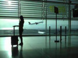 Dubai Airport Transfer to Sharjah | Dubai Holiday Tours http://www.scoop.it/t/dubai-holiday-tours/p/4074403520/2017/01/24/dubai-airport-transfer-to-sharjah?utm_medium=social&utm_source=googleplus