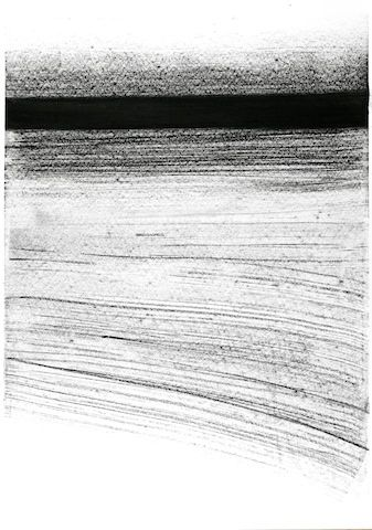 Abstract drawing D13005 by Tomasz Cichowski