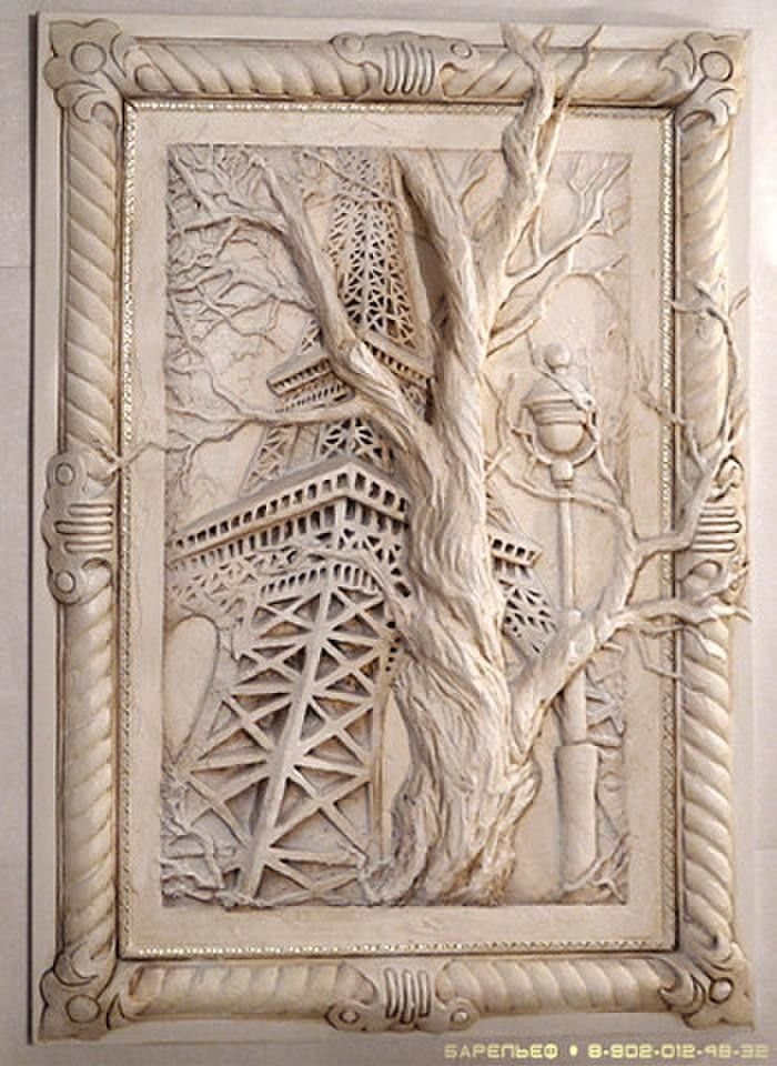 9527 best woodcarvings images on pinterest tree carving carved wood and carving - Sculpture sur bois ...