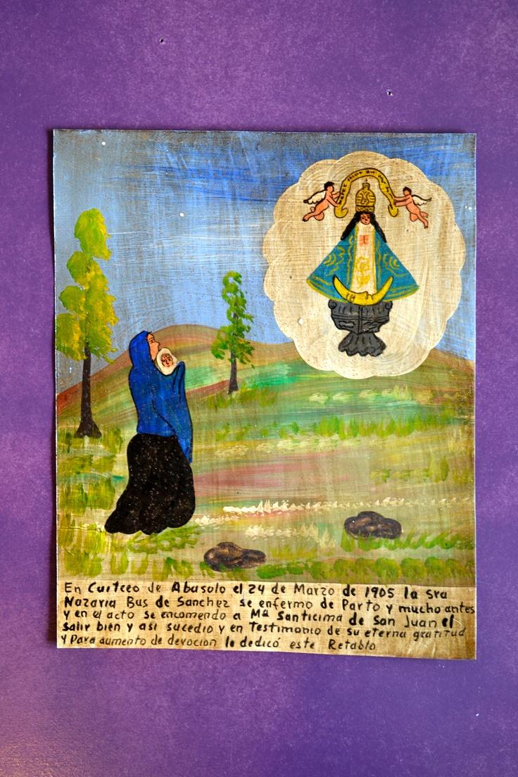 17 best CHRISTUS images on Pinterest | Gratitude, Mexican folk art ...