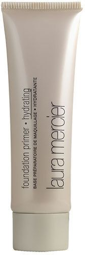Laura Mercier Hydrating Foundation Primer - No Color