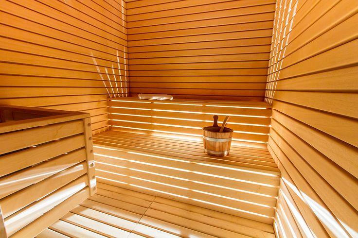 Suita sa whirlpoolom i saunom - u sobi se nalazi whirlpool i sauna, hotel Rimski dvor. #travelboutique #Slovenia #Rimsketerme #putovanje #odmor #relaksacija
