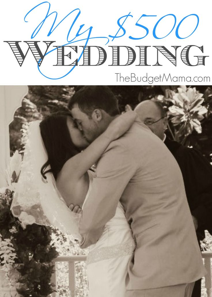 Best 25 wedding costs ideas on pinterest wedding for Day of wedding planner cost