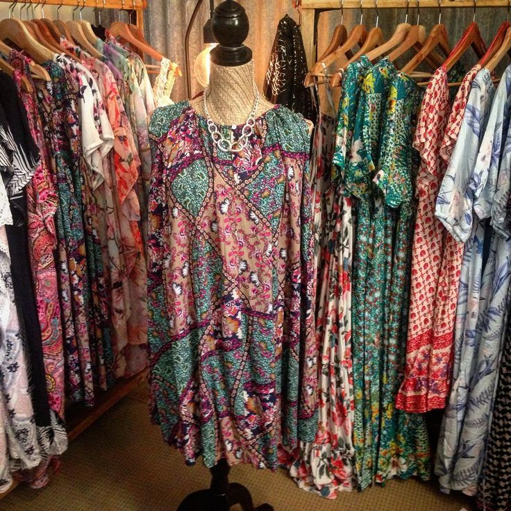 25% off all Boho and Mikaia dresses this weekend only!  #theminerscouch #fashion #sale #boho #mikaia #dresses #25%off #shopping #moonta