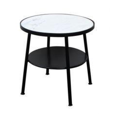 Paris Low Side Table