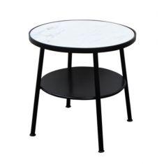 Paris Low Side Table
