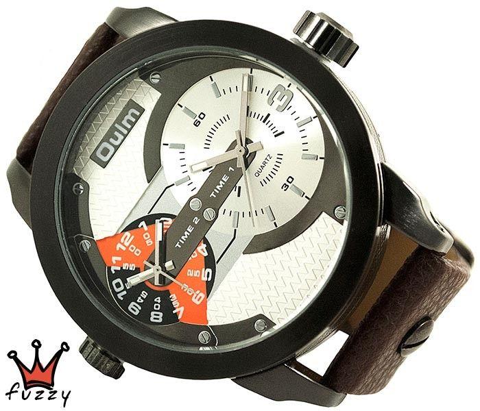 Ρολόι ανδρικό (R595-05)