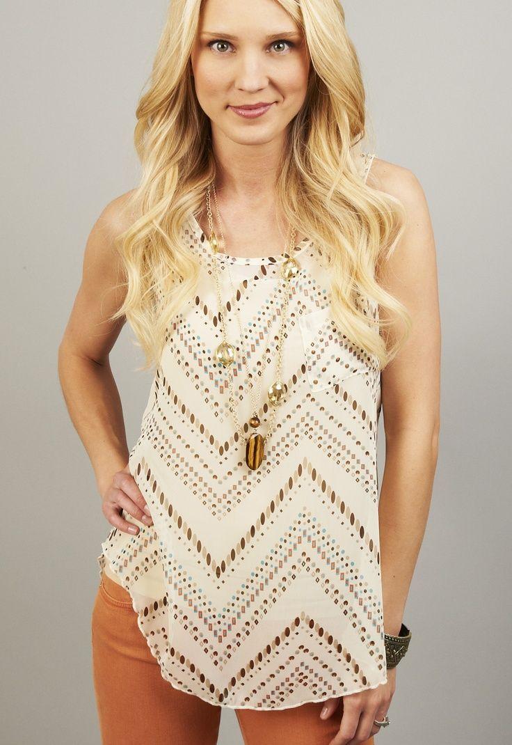 hot mama clothing | TEA N ROSE : Hot Mama